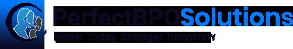 Perfect BPO Solutions